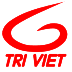 Tri Việt Co., Ltd